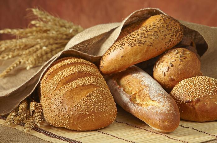 OLYS Bakery